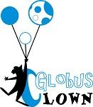 GlobusClown